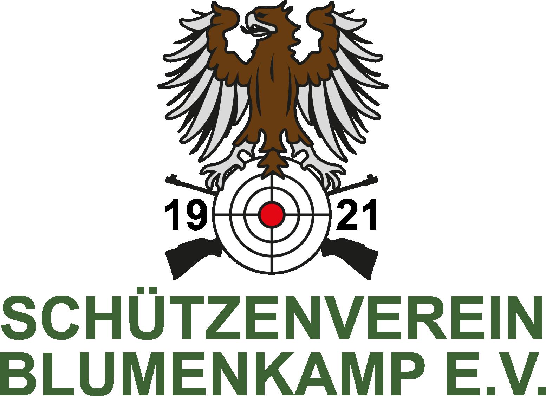 Schützenverein Blumenkamp e.V.